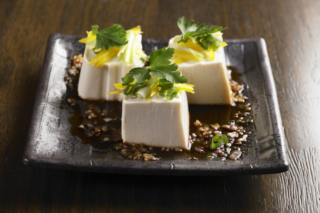 Health Benefits of Tofu and Tofu-Diet Weight Loss Rules 1