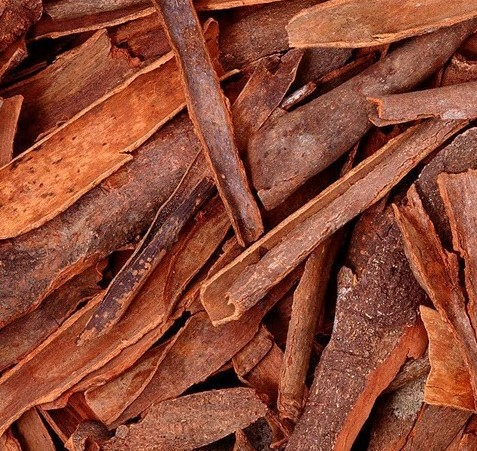 What are the health benefits of cinnamon 1